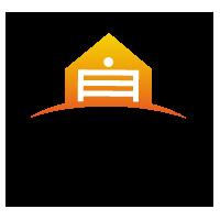 CGD_Logo_Square