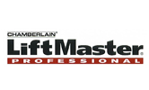 liftmaster1 (1)