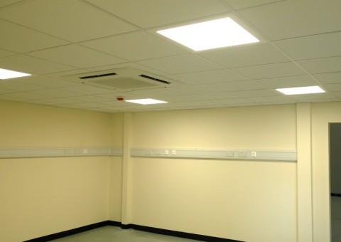 office-power-lighting-Services-Dubai