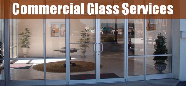 Residential Glass Door Repair Dubai 0555544293