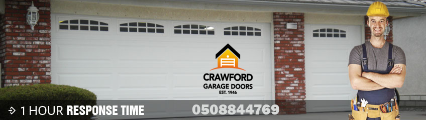 Crawford Garage Doors Dubai 0555544293
