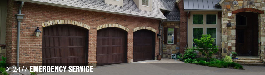 Garage Door Repair Service in dubai