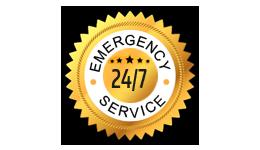 emergency-service