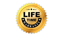 life-time-guarantee