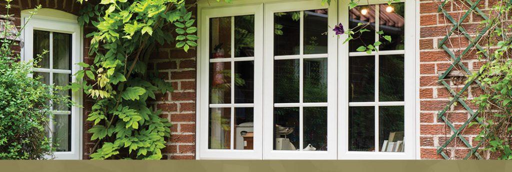 window_repairs_in dubai
