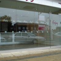 Glass-Shop-Front-Top