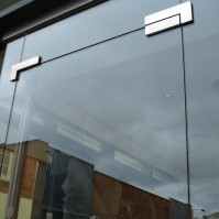 Glass-Shop-Front-put-within-page-