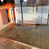 Glass-Shop-Fronts-put-within