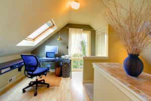 Home-Office-Air-Conditioning-in duabi