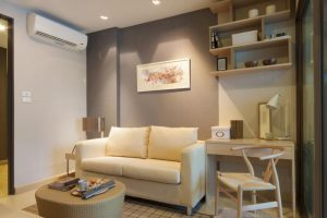 domestic-air-conditioning in dubai