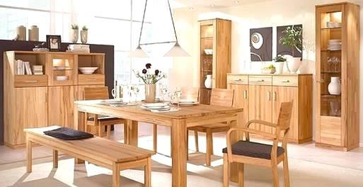 Wood Furniture Repair Dubai - 11